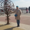 Валентина, 51, г.Улан-Удэ