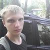 Костя, 22, г.Рогачев