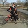 Viktor, 59, г.Ровно