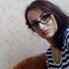 Ольга, 35, г.Елизово