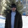 Сергей, 36, г.Барань