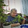 Сергей, 62, г.Елец