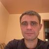 Еагений, 42, г.Великий Новгород (Новгород)