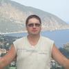 Дмитрий, 32, г.Нелидово