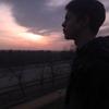 Денис, 17, г.Майкоп