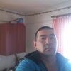 upazbek, 43, г.Уральск
