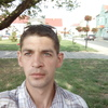 Дима, 31, г.Белгород-Днестровский