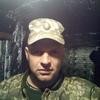 Сергій, 35, г.Житомир