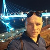 Данил, 39, г.Ялуторовск