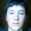Антон, 19, г.Душанбе