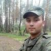 Dima, 20, г.Чебоксары
