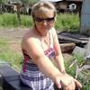 Ася, 45, г.Хабаровск