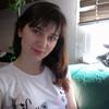 Екатерина, 29, г.Ясиноватая