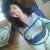 Аня, 29, г.Львов