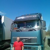 Михаил, 38, г.Московский