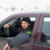 Ильмир, 41, г.Нижнекамск