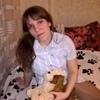 галина, 29, г.Адрар