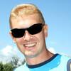 Роман, 37, г.Минск