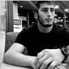 Шамиль, 21, г.Майкоп