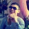 Макс, 20, г.Москва