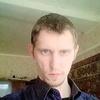 Ksandr, 26, г.Иваново