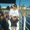 ВАЛЕНТИНА, 53, г.Атбасар