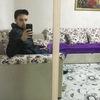 Timur, 29, г.Ташкент