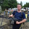 Виктор, 23, г.Хабаровск