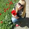Мариша, 27, г.Жлобин