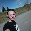 Александр, 24, г.Львов