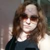 Таня, 25, г.Кирово-Чепецк