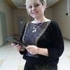Валентина, 46, г.Салехард