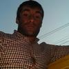 gadzhimurad, 33, г.Махачкала