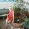 Ирина, 52, г.Коблево