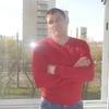 Геннадий, 39, г.Москва