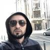 Ivan, 33, г.Кишинёв
