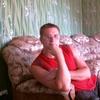 Александр, 43, г.Мценск