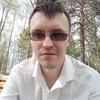 Никита, 28, г.Печора