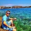 Anton, 27, г.Mostar