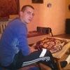 Алексей, 22, г.Донецк