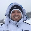 Ivan, 36, г.Будва