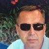 Виктор, 47, г.Москва