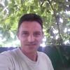 Артур, 48, г.Ереван