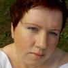 Антонина, 37, г.Ардатов