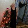 Елена, 51, г.Алексеевка