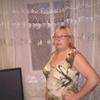 Ольга, 35, г.Болград