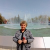 Лидия, 61, г.Карталы