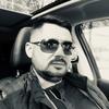 Михаил, 34, г.Обнинск