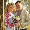 Любомир, 27, г.Броды