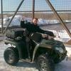 Денис, 29, г.Котовск